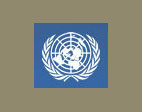 UNSCEAR - The United Nations Scientific Committee on the Effects of Atomic Radiation