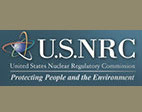 NRC - The Nuclear Regulatory Commission