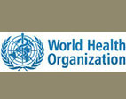 WHO - The World Health Organization