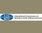 ICRU - The International Commission on Radiation Units and Measurement