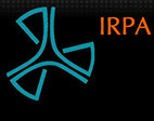 IRPA - The International Radiation Protection Association