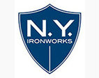 New York Ion Works